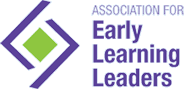 Association For Early Learning Leaders