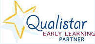 Qualistar Early Learning Partner
