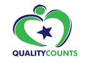 Illinois Quality Counts Quality Rating System Accredited