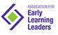 Early Learning Leaders