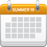 Robins Nest Learning Center June 2016 Calendar